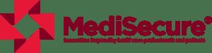 MediSecure & DrShop