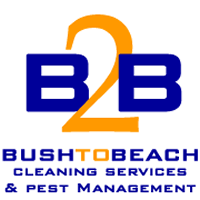 Bush 2 Beach Cleaning Services