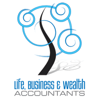 LBWA Accountants