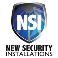 New Security Installations